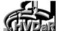 HVDaR - Hamburger Verein der Deutschen aus Russland