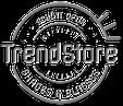Trendstore Hamburg