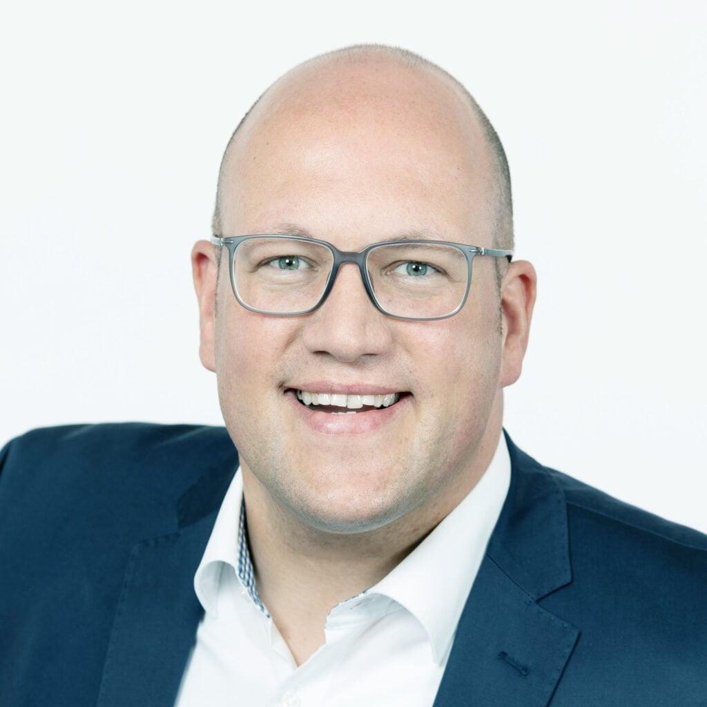 HANS GEMEINHARDT