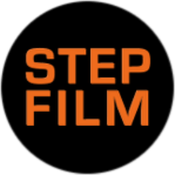STEP FILM